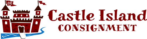 Castle Island Consignment