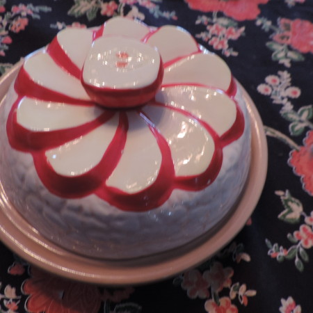 Apple Covered Dish – NEW