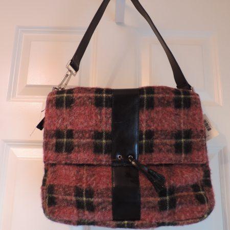Cole Haan Handbag NWT